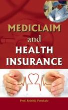 Mediclaim and Health Insurance