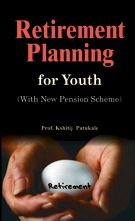 Retirement Planning for Youth