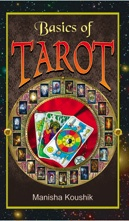 Basics of Tarot