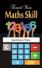 Enrich your Maths Skill