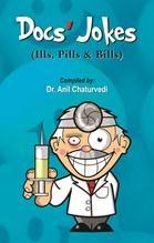 Docs' Jokes
