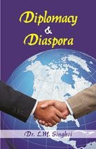 Diplomacy & Diaspora