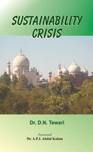 Sustainability Crisis