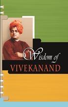 Wisdom of Vivekanand