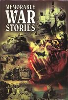 Memorable War Stories