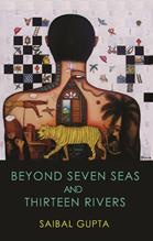Beyond Seven Seas And Thirteen Rivers