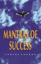Mantras Of Success