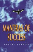 Mantras Of Success