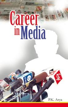 Career In Media