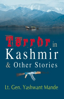 Terror In Kashmir & Other Stories