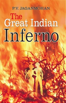 The Great Indian Inferno
