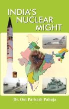 India's Nuclear Might