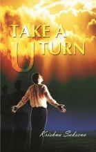 Take A U Turn