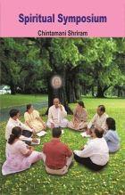 Spiritual Symposium