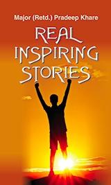 Real Inspiring Stories