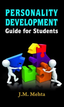 Personality Development Guide for Students