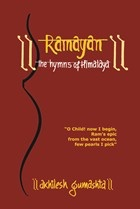 Ramayana The Hymns Of Himalaya