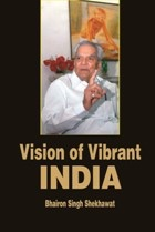 Vision of Vibrant India