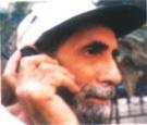 Aabid Surti