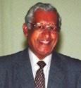 Abhimanyu Anat