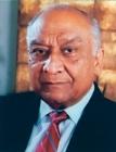 B. P. Singhal