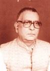 Badrinath Kapoor
