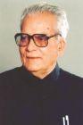Bhairon Singh Shekhawat