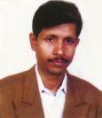 Deepak Banka
