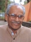 Devendra Swaroop