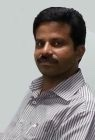 Dilip Kumar Lal