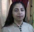 Garima Sanjay