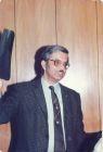 J.K. Banerjee