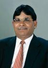 Jai Shankar Mishra