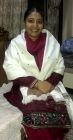 Jasvinder Kaur Bindra