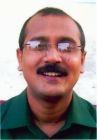 Murli Manohar Shrivastava
