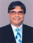 Aditya Awasthi