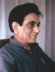 Alhad Bikaneri