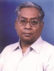 Amar Goswami