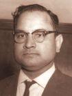 Anand Prakash Jain