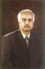Arun Kumar Tiwari