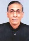Arvindar Singh
