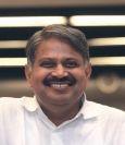 N. Raghuraman
