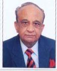 N.M. Ghatate