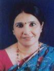 Neelima Singh