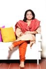 Nirmal Chawla