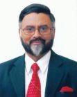 P.M. Nair