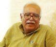 Prakash Manu