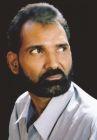 Prithavi Nath Pandey
