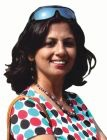 Rachna Bhola 'Yamini'