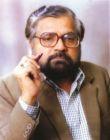 Rajendra Patoriya